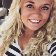 Laura R. - Wichita Pet Care Provider
