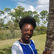 """Christie M. - West Palm Beach <span class=""""translation_missing"""" title=""""translation missing: en.application.care_types.child_care"""">Child Care</span>"""