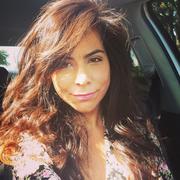 Andrea Q. - Houston Babysitter