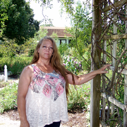 Betty P. - Athens Care Companion
