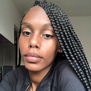 Destiny B., Babysitter in Baltimore, MD with 6 years paid experience