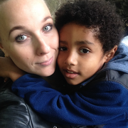Anna B., Nanny in Brooklyn, NY with 7 years paid experience