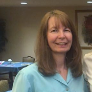Kathy C., Care Companion in Lombard, IL with 0 years paid experience