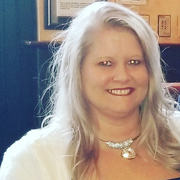 Sadina N., Care Companion in Monticello, GA with 1 year paid experience