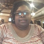 Sarajuanita P., Care Companion in Birmingham, AL with 10 years paid experience