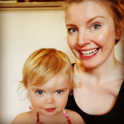 Amy N., Babysitter in Wilsonville, OR with 15 years paid experience