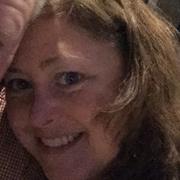 Beth T. - Panama City Care Companion
