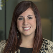 Lauren H., Pet Care Provider in Birmingham, AL with 8 years paid experience
