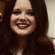 Alexandra B. - Joliet Babysitter
