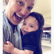 "Stephanie M. - Rancho Palos Verdes <span class=""translation_missing"" title=""translation missing: en.application.care_types.child_care"">Child Care</span>"