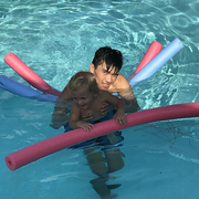 Young Lei T., Babysitter in Santa Rosa Beach, FL with 2 years paid experience