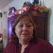 "Kim C. - Wappingers Falls <span class=""translation_missing"" title=""translation missing: en.application.care_types.child_care"">Child Care</span>"