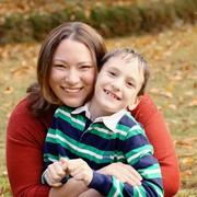 "Karen M. - Spartanburg <span class=""translation_missing"" title=""translation missing: en.application.care_types.child_care"">Child Care</span>"