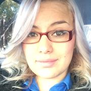 Lauren M. - Albuquerque Nanny