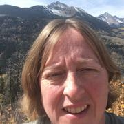 Pam W. - Cortez Pet Care Provider