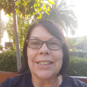 Penelope M., Babysitter in Fremont, CA with 3 years paid experience