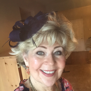 Sally N., Care Companion in Rockport, TX with 30 years paid experience