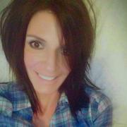 Gina L. - Alpine Pet Care Provider