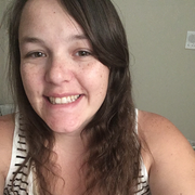 Megan P., Babysitter in Kernersville, NC with 10 years paid experience