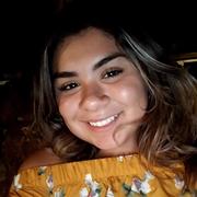 Alejandra L. - Phelan Babysitter