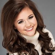 Leah Catherine E. - Clanton Babysitter