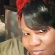 Consuela T., Care Companion in Valdosta, GA with 9 years paid experience