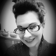 Andrea G. - Williamsport Nanny