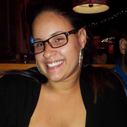 Alexandra H., Babysitter in Davenport, FL with 2 years paid experience