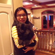 Yunfeng L. - Bridgeport Pet Care Provider