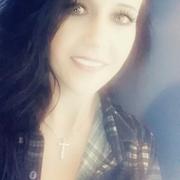 Amanda P. - Vilonia Care Companion