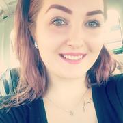 Carissa W. - Jacksonville Babysitter