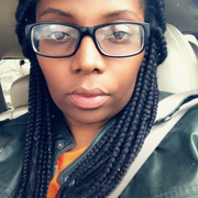 Artavia H., Babysitter in East Chicago, IN with 5 years paid experience
