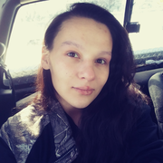 Brandi E., Babysitter in Lac du Flambeau, WI with 10 years paid experience
