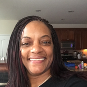 Erica H. - Centreville Babysitter