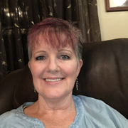 Wanda L., Babysitter in Candler, NC with 0 years paid experience