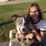 Sara C. - Fresno Pet Care Provider
