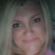 Heather B., Babysitter in Demorest, GA 30535 with 17 years of paid experience