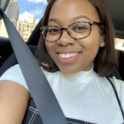 Shira P., Babysitter in Houston, TX with 3 years paid experience