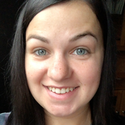Andrea L., Nanny in Kiel, WI 53042 with 2 years of paid experience