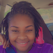 Teshiyah D., Babysitter in Greenville, NC with 1 year paid experience