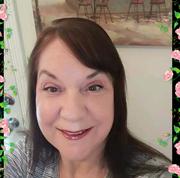 Cathryn N. - Magalia Babysitter