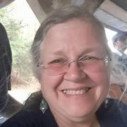 Cindy L. - Vestal Nanny