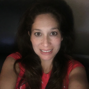 Louise L., Nanny in Claremont, CA with 8 years paid experience