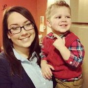 Ciera D., Babysitter in Toledo, OH with 2 years paid experience