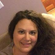 Trisha A. - Charleston Babysitter