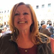 Raina B., Care Companion in Penngrove, CA with 2 years paid experience