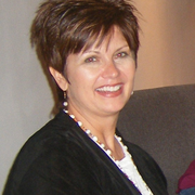 Barbara H., Nanny in Hickory Hills, IL with 0 years paid experience
