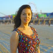 Flavia N. - Los Angeles Babysitter