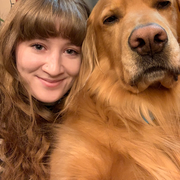 Mia H., Pet Care Provider in Tacoma, WA with 5 years paid experience