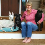 Laura D. - Weaverville Pet Care Provider